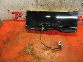 02 01 00 99 98 Grand Marquis Crown Victoria speedometer instrument gauge... - $98.99