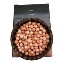 Avon True Glow Bronzing Pearls - Cool 22g - 0.8oz - $18.25
