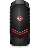 OMEN by HP Gaming Desktop Computer, Intel Core i7-9700K Processor, NVIDIA GeForc - $4,511.44