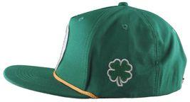 Cousins Charlestown Southies Irish Green St.Patrick's Day Baseball Strapback Hat image 5