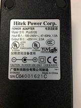 Zebra Printer Hitek Model Plus 120 Factory Original TLP2844 LP2844 Lot Of 10 - $99.00