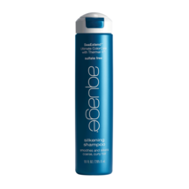 Aquage Sea Extend Silkening  Shampoo 10 oz - $35.50