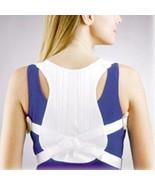 Posture Control Shoulder Brace - LARGE - FLA Or... - $22.80