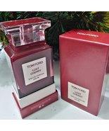 """Tom Ford Lost Cherry Eau De Parfum 3.4 Oz  100 ml """"Unisex"""" New  - $199.90"""