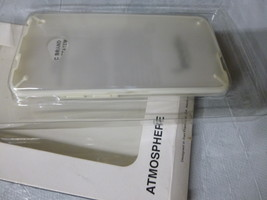 New Poetic Atmosphere Case for HTC One M7 image 2