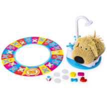 Soggy Doggy Board Game [New] Children & Family Fun - $29.99