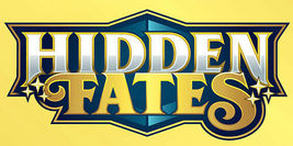 Pokemon Hidden Fates Pin Collection Boxes and Tins Bundle Mew Mewtwo Charizard image 4