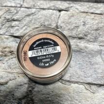 BareMinerals Sweet Apricot Eyeshadow - $13.85