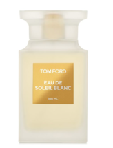 Tom Ford Eau de Soleil Blanc Eau de Toilette Spray, 3.4 oz Fashion Designer - $175.00
