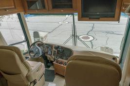 2008 Travel Supreme Alante For Sale in Riverton, Utah 84065 image 13
