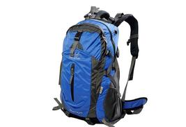 Bosonshop 35L Foldable Hiking Backpack Lightweight Outdoor Daypack with ... - $40.99