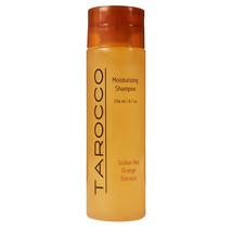 Baronessa Cali Tarocco Moisturizing Shampoo 8.6 oz - $25.00