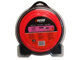 "311155066 Echo Cross Fire Trimmer Line .155"" 126 Ft 1 Lb. Srm *Oem* - $24.67"
