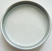 UV Filter For Sony DCRDVD301 DCRDVD305 DCRPC109 - $8.96