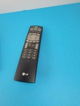 Lg AKB32559904 Remote Control For 37LC7D 42PC5DUL 50PC5D 50PC5DUL 60PC1DC - $19.79