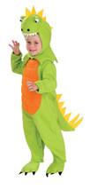 Toddler/Child Roarin' Dinosaur Costume by Rubies - $29.82