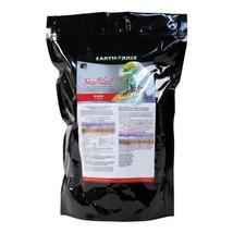 HydroOrganics HOH35103 Earth Juice Seablast 3-26-22 Bloom , 5-Pound - $45.94