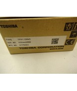 Toshiba T1-16S F10 FR112M Remote Station Module Card TFR112M-S  New - $59.35