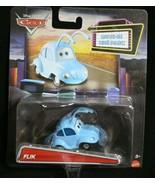 Disney Pixar Cars Drive-In Flik - $7.95