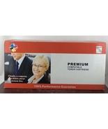 Premium Toner Cartrige HLD -1125D - $32.73