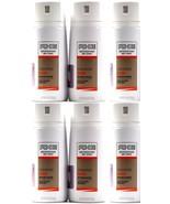 6 AXE SIGNATURE ISLAND Antiperspirant Deodorant Mens Dry Spray 48 hr Pro... - $39.57