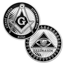 Masonic Bonnie Blink Corn Huskers Penny 1962 and 46 similar
