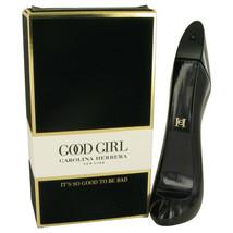Good Girl By Carolina Herrera Eau De Parfum Spray 2.7 Oz For Women - $94.76