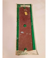Sears craftsman cutter blade 9-85775 for 7974, 7977 - $16.82