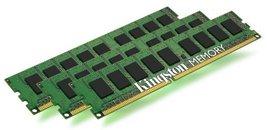 Kingston 12GB DDR3 Sdram Memory Module - $148.49