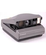 Polaroid Spectra 2 Instant Camera Untested - $13.09