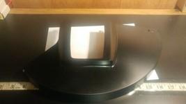 Craftsman String Trimmer / Weed Wacker Guard Debris Shield 683715 (shelf4) - $24.18