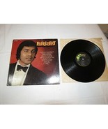 Engelbert Stéréo PAS-71026 London Records Amour Can Fly LP Album Record - $16.02