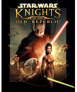 Star Wars Knights Of The Old Republic PC Steam Code NEW Download Fast Re... - $5.89