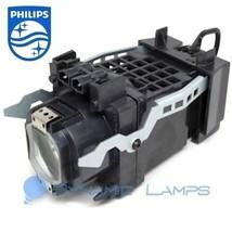 KF-E42A10 KFE42A10 XL-2400 XL2400 Philips Original Sony Wega 3LCD Tv Lamp - $94.99