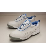 FootJoy GreenJoy Size 8.5 White Golf Shoes Women's - $54.00