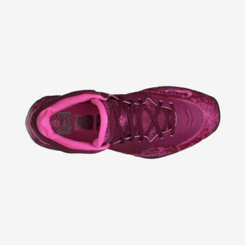 NEW Nike Mens Air Max Hyperposite Basketball Shoes Retail $225 image 10