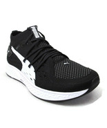 PUMA Speed 500 Men's Black Running Shoes Size 8 #19225302 - $56.99