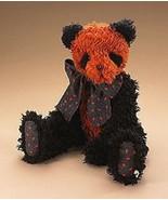 "Boyds Bears ""Panda Boo"" 18"" Panda Bear- #904638 -2005-Retired - $69.99"