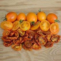 100 Seeds Organic of Matthew Tomato Organic - $67.02