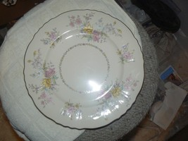 Syracuse Briarcliff dinner plate 10 available - $7.72