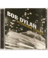 CD--Modern Times by Bob Dylan  - $4.99