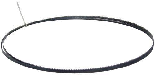 "Magnate M158C58R10 Carbon Steel Bandsaw Blade, 158"" Long - 5/8"" Width; 10 Raker  - $22.28"