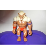 1985 Thundercats Monkian Figure - $12.99