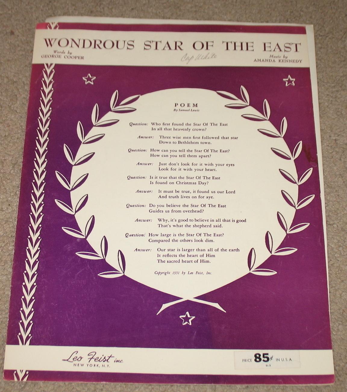 Wonderousstar 1