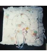 Photo Album - Infant - $15.00