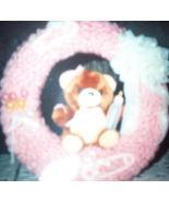 Baby Wreath - $15.00