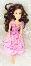 """2009 Spin Master Ltd LIV Doll 11 1/2"""" with Wig & Outfit #10105SWMG - Articulated - $18.69"""