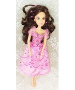 """2009 Spin Master Ltd LIV Doll 11 1/2"""" with Wig & Outfit #10105SWMG - Art... - $18.69"""