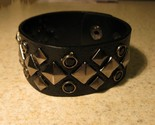 39 black diamond stud bracelet thumb155 crop