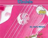 1stlesonsukulele thumb155 crop